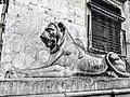 Fontana Pretoria - foto 53.jpg