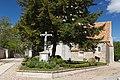 Fontenay-le-Vicomte IMG 2255.jpg