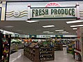 Food Lion - Madison Heights, VA (34942808421).jpg