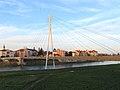 Footbridge Przemyśl 3.jpg