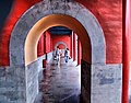 Forbiden city-Beijing-China - panoramio (4).jpg