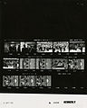 Ford A2938 NLGRF photo contact sheet (1975-01-25)(Gerald Ford Library).jpg