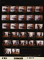 Ford A9024 NLGRF photo contact sheet (1976-03-31)(Gerald Ford Library).jpg