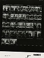 Ford B1561 NLGRF photo contact sheet (1976-09-21)(Gerald Ford Library).jpg
