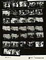 Ford B2015 NLGRF photo contact sheet (1976-10-27)(Gerald Ford Library).jpg