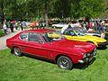 Ford Capri 2000 GT (5723828088).jpg
