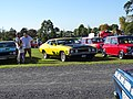Ford Falcon GT Hardtop Coupe (34171632962).jpg