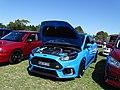 Ford Focus RS (38979687391).jpg