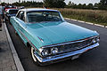 Ford Galaxie 500 Front.jpg