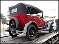 Ford Model A (4599837720).jpg