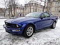 Ford Mustang - Flickr - Alexandre Prévot (5).jpg