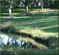 Ford Park, Old Man Walks, Redlands, CA 7-12 (7795780746).jpg