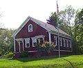 Forestdale school in Rhode Island.jpg