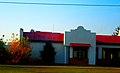 Former Taco John's - panoramio.jpg
