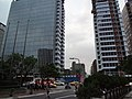 Former United Daily News Group buildings site 20170813a.jpg