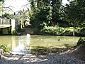 Former ford - geograph.org.uk - 744763.jpg