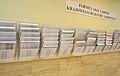 Formularze stosowane w Krajowym Rejestrze Sądowym.JPG