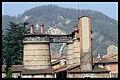 Fornaci Cementirossi 5.jpg