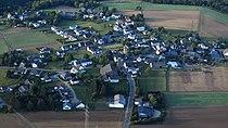 Forst (Eifel) 001x.jpg