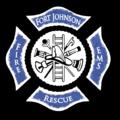 FortJohnson-logo.png