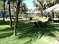 Fortaleza, CE, Beach Park aberto ao público - panoramio.jpg