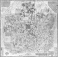 Forth Tehran map 1891.jpg