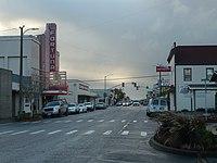 FortunaTheater Main Street.JPG