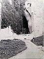 Foto storica dell'Orecchio di Dionisio.jpg