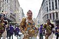 Fotos del desfile por la Integracion Cultural de la comunidad boliviana en Argentina (2015).16.jpg