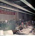 Fotothek df n-17 0000039 Elektronikfacharbeiter.jpg