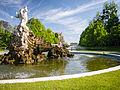 Fountain (9061273956).jpg