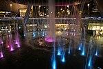 Fountain of Wealth 2 (32038722092).jpg
