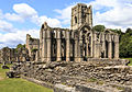 Fountains abbey 014 (19132015123).jpg