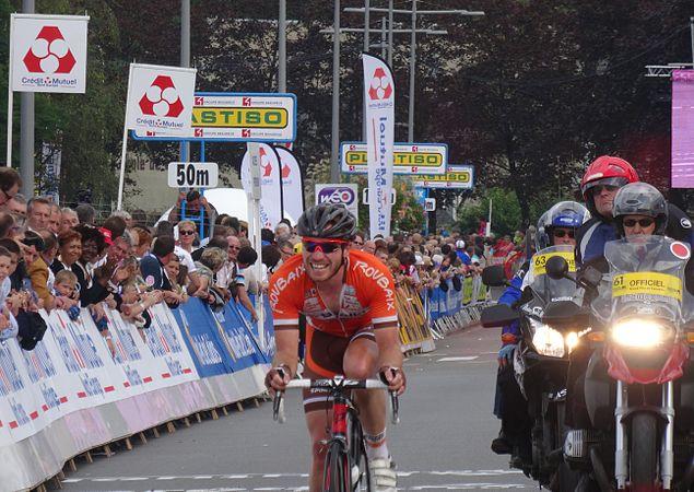 Fourmies - Grand Prix de Fourmies, 7 septembre 2014 (C096).JPG
