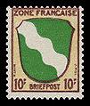 Fr. Zone 1945 5 Wappen Rheinland.jpg