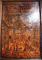 Fra Damiano da Bergamo e aiuti, storie del nuovo testamento, 1541-49, 04 circoncisione.JPG