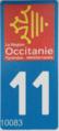 França-11.png