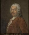 François-Augustin de Paradis de Moncrif - Versailles MV 2980.png