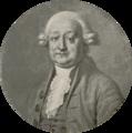 François Bonnaffé.png