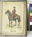 France, 1772-1776 (NYPL b14896507-1236728).tiff