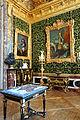 France-000330 - Abundance Salon (14827956942).jpg