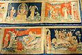 France-001402 - Apocalypse Tapestry (15349906726).jpg