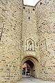 France-002130 - Narbonne Gate (15802858161).jpg