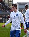 France - England U19, 20150331 56.JPG
