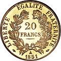 France 20 francs 1851.jpg
