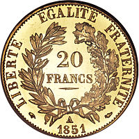 the french revolution adopted liberty equality and fraternity Linked by françois fénelon at the end of the 17th century, the notions of liberty, equality and fraternity became more widespread during the age of enlightenment at the time of the french revolution, liberty, equality, fraternity was one of the many mottos in use.