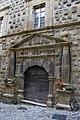 France Lozère Florac Porte des Templiers 00.jpg