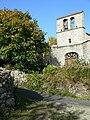 France Lozère Fraissinet-de-Lozère Eglise 03.jpg