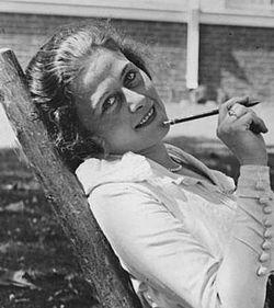 Frances Marion 1918.JPG