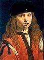 Francesco Sforza, Count of Pavia.jpg